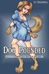 dogpoundedthumb